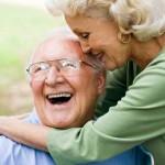Expectativa de vida aumenta en todo el mundo: 68 años en hombres y 73 en mujeres