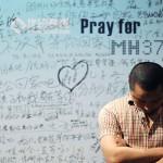 Concluye búsqueda oficial del avión malayo desaparecido: más labor submarina