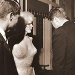 ¿Robert Kennedy ordenó el asesinato de Marilyn Monroe?