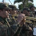 Video resumen del 203º aniversario de la Batalla de las Piedras