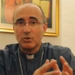 Monseñor Sturla asegura que la Iglesia no hará campaña contra la baja de imputabilidad, a pesar que él está en contra