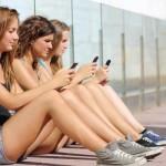 5 aplicaciones para mujeres que no te podés perder