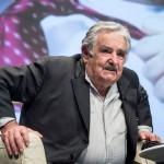 """Mujica dijo que favoreció la inversión extranjera directa en Uruguay pero ello le costó críticas de su """"propio palo"""""""