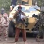 Líder de Boko Haram venderá a las más de 200 estudiantes secuestradas