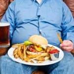 OMS: Obesidad se duplicó en 20 años y en Europa será una pandemia para 2030