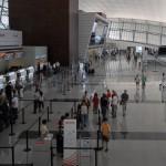 Aerolínea gestionada por trabajadores Alas-U comienza actividad en octubre con vuelos chárter