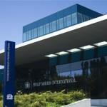 Estados Unidos estudiaría intervenir en conflicto entre Uruguay y Phillip Morris por las consecuencias sobre la salud