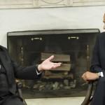Mujica y Obama: video completo del encuentro en la Casa Blanca