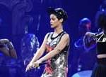 """Rihanna arrasa con los galardones del primer """"iHeartRadio Music Awards 2014"""""""