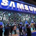 Samsung lanzará este año su casco de realidad aumentada para juegos Android