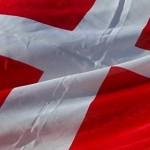 Los suizos rechazan instaurar el salario mínimo de 4.500 dólares, el más alto del mundo