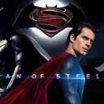 """""""Batman vs. Superman: Dawn of Justice"""" comienza a rodarse en Los Ángeles"""
