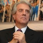 Vázquez recibirá título de doctor Honoris Causa de Universidad de Salamanca por trayectoria y méritos