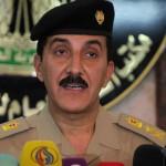 """Estado de Irak y Levante (EIIL) declara el califato y """"objetivos mundiales"""" tras crucificar opositores y  repeler ataque de EE.UU"""