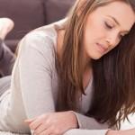 Colorear libros: la nueva tendencia para combatir el stress