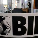 OCDE y BID: América Latina y el Caribe pueden mejorar gestión presupuestaria e igualdad