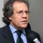 Cancillería pide a ONU intensificar esfuerzos diplomáticos para cesar crímenes de lesa humanidad en Siria