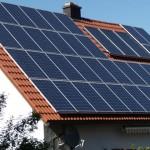 Destacan que Uruguay se posicionará como país líder en América Latina en generación de energía fotovoltaica