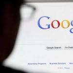 """Google llega a recibir 12.000 pedidos en un día para el """"derecho al olvido"""""""