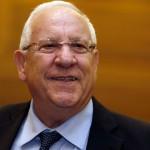 Reuven Rivlin, la cara amable de la extrema derecha israelí