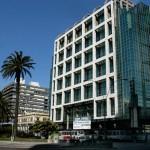 Ejecutivo depositará el dinero en la Justicia para expropiación de los terrenos de Villa Purificación