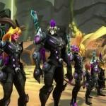 """Máxima expectativa: el martes llega """"WildStar"""" que revolucionará género de videojuegos"""