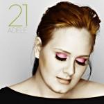 """YouTube retiraría videos de Adele, Arctic Mokeys y otros """"indies"""" del servicio"""