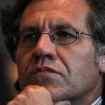 Almagro asegura en foro internacional que la violencia sexual atenta contra la paz y seguridad internacional