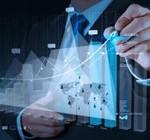 Analista de Big Data se convierte en la profesión más atractiva del futuro próximo