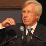 Astori destaca necesidad de complementariedad económica entre Unión Euroasiática y MERCOSUR