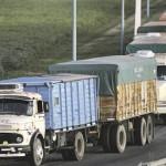 Argentina asegura que decisión de comenzar a cobrar peaje en Salto Grande es una decisión que se acordó con Uruguay