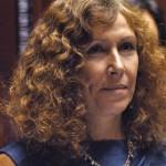 """Constanza Moreira: """"Aparato político y financiero de herrerismo hizo contribución central al triunfo de Lacalle Pou"""""""