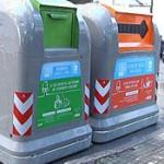 Intendencia de Montevideo reciclará por semana 20 toneladas de residuos