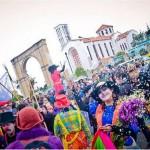 Cultura comunitaria en Uruguay