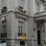Institución de DD.HH convoca a organizaciones sociales y gubernamentales a discutir ejes de acción