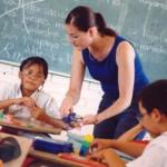 La designación de horas docentes en el 2015 se realizará en septiembre y no en diciembre