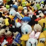 El Pato Donald cumple 80 años y es el personaje de Disney con más películas