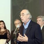 """""""Premio Cézanne 2013″: Las obras seleccionadas podrán verse del 5 al 29 de junio"""
