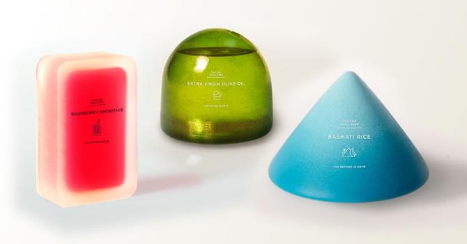 http://www.lr21.com.uy/wp-content/uploads/2014/06/eco-packaging.jpg