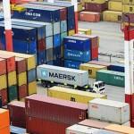 Kreimerman reconoce que exportaciones a Argentina disminuyeron