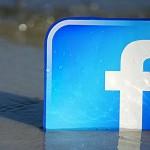 """Facebook permitirá elegir qué tipo de publicidad e información ver con """"ad preferences"""""""