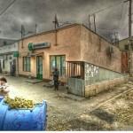 Misterioso crimen en Google Street View resuelto por la policía con final feliz