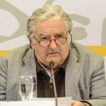 """Mujica asegura que Uruguay puede ser un país """"desarrollado"""""""