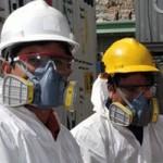 Legisladores proponen cómputo jubilatorio bonificado para trabajadores expuestos a agentes químicos
