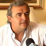Larrañaga dijo que antes de definir el candidato a la vicepresidencia hay que acordar aspectos programáticos