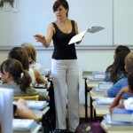Preocupa a las autoridades de la Enseñanza casos de agresiones a maestros, provocados por padres de alumnos