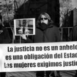Organizaciones civiles protestan ante Corte Suprema de Justicia por fallo absolutorio de empresario en caso de explotación sexual