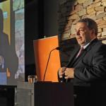 Código Aduanero brindará certezas jurídicas a operadores, agentes y a la justicia
