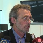 Antel, UNICEF y Primaria lanzan la Campaña Cero Falta 2014