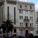 Ministerio de Salud Pública difunde derechos de usuarios para asegurar calidad de atención